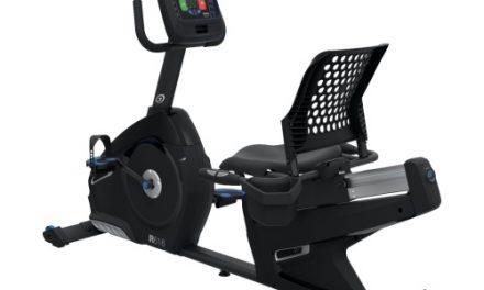 Complete Nautilus R616 Recumbent Bike Review 2021