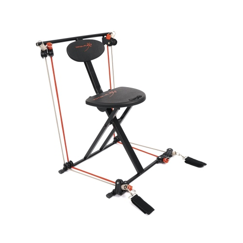 Best Portable Home Gym Review 2021