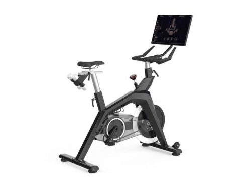 Powerful Stryde Bike Review 2021