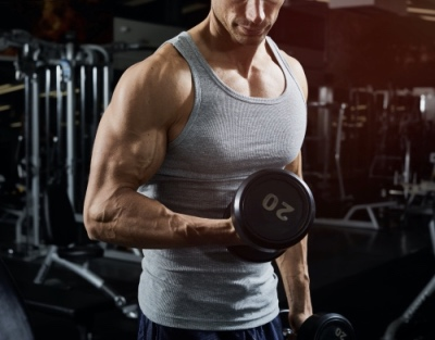 Best Bicep Workouts For Building Muscle in 2021