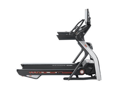 Powerful Bowflex Treadmill 22 Review