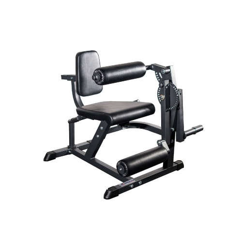 Powerful Leg Extension Machine For 2021