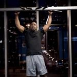 Strategy To The Neutral Grip Pull Ups For 2021