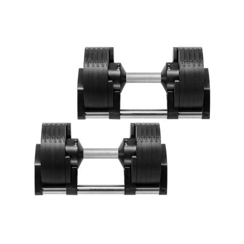 Best Nuobell Adjustable Dumbbells 2021