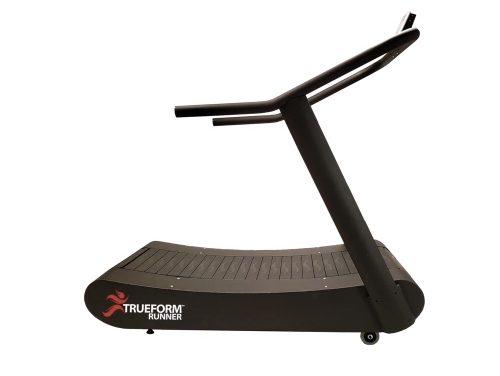 Authentic Trueform Treadmill Review 2021